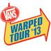 warpedtour2013nws