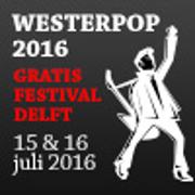 Festivaltip: Westerpop 2016