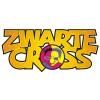 logo Zwarte Cross Festival