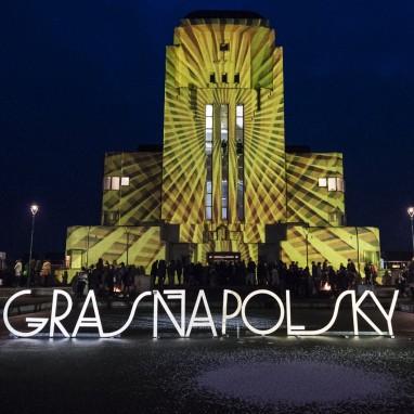 Grasnapolsky