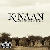 K'naan Country, God Or The Girl cover