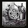 Cover Magister Templi - Lucifer Leviathan Logos
