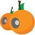 Oranjepopnieuws