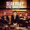 Cover Sean Riley & The Slowriders - It's Been a Long Night