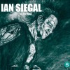 Podiuminfo recensie: Ian Siegal All The Rage