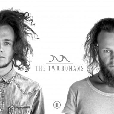 Two Romans
