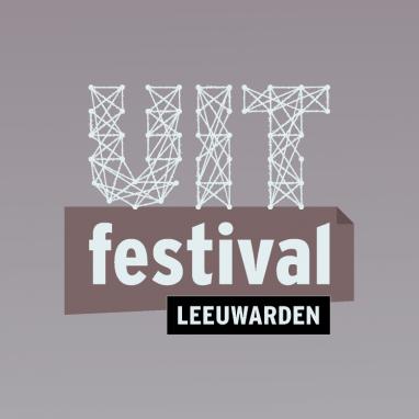 UITFestival Leeuwarden news_groot