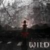 Cover W.I.L.D. - Purgatorius