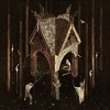 Wolves In The Throne Room Thrice Woven cover