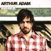 Arthur Adam - Awake