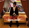 James Poyser presents The Rebel Yell 'Love & War'