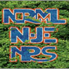 Normaal Ni-je Nrs cover