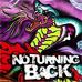 noturningbacknews.jpg