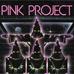 pinkprojectnews