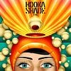 Podiuminfo recensie: Booka Shade Eve
