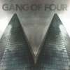 Festivalinfo recensie: Gang Of Four What Happens Next