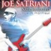 Festivalinfo recensie: Joe Satriani Satchurated - Live in Montreal