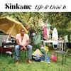 Podiuminfo recensie: Sinkane Life & Livin' It