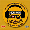 Baron - Flip Skateboard's Extremely Sorry Soundtrack