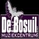 logo De Bosuil Weert