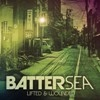 Cover Battersea - Lifted & Wounded