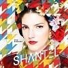 Shantel Viva Diaspora cover