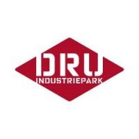 logo DRU Industriepark Ulft