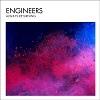 Cover Engineers - Always Returning