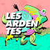 Les Ardentes news