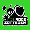 logo Rock Zottegem