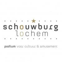 logo Schouwburg Lochem Lochem