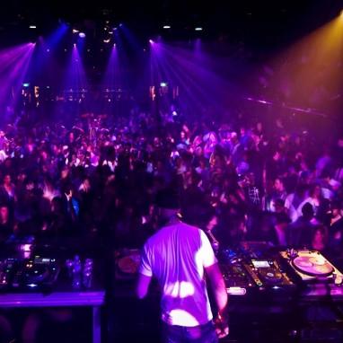 Nachtclub studio 80 sluit zijn deuren nieuws op podiuminfo - Nachtclub ...