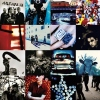 U2 20 Years of Achtung Baby cover