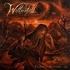 Cover Witherfall - Curse Of Autumn