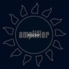 Amplifier Insider cover