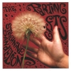 Podiuminfo recensie: The Parting Gifts Strychnine Dandelion