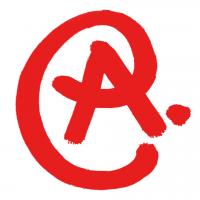 logo Annabel Rotterdam