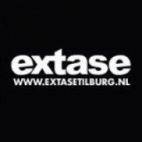logo Extase Tilburg