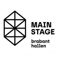 logo Mainstage 's-Hertogenbosch