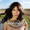 Maria Mena Weapon In Mind cover