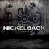 Nickelback The Best Of Nickelback Volume 1 cover