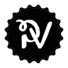 PAROOKAVILLE 2020 logo