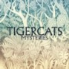 Tigercats Mysteries cover