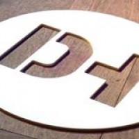 logo Dolhuis Dordrecht