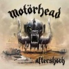 Cover Motörhead - Aftershock