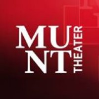 logo Munttheater Weert