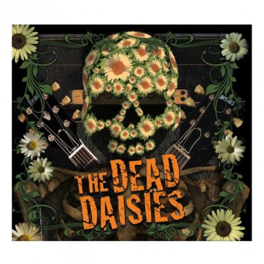 The Dead Daisies news_groot