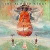 Cover The Flower Kings - Banks of Eden