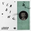 Cover Versing - 10000