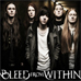 Bleed-From-Withinnws